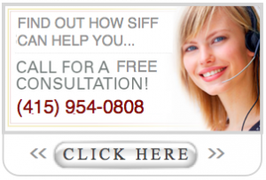SIFF - Receive a Free consultation