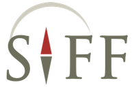 SIFF | Real Estate Investment Services