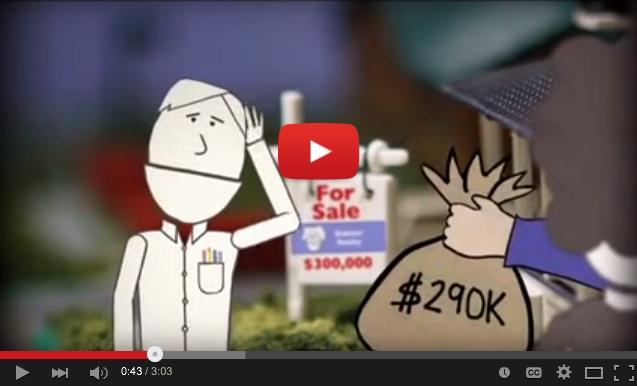 Freakonomics Video