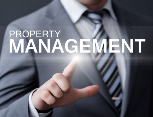 Is Your Property Manager Increasing Your ROI?