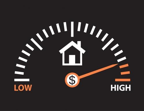 Online Home Value Estimates, Accurate?