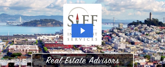 About SIFF Investment Services